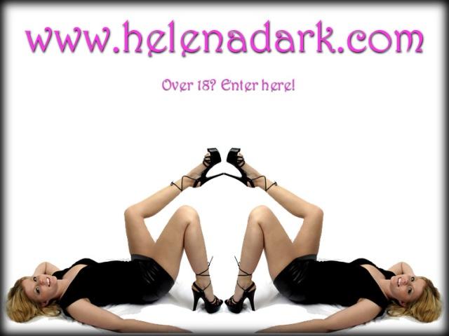 Helenadark.com